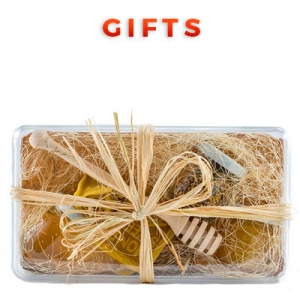 Bulgarian Food Products Categories Gifts